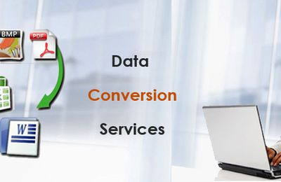 Things to Consider When Choosing Data Entry Services In India