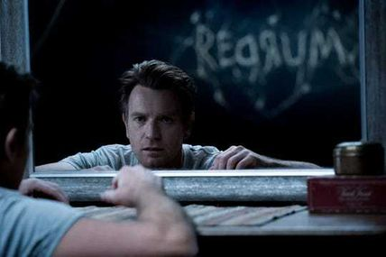 DOCTOR SLEEP, PREMIERE BANDE-ANNONCE !