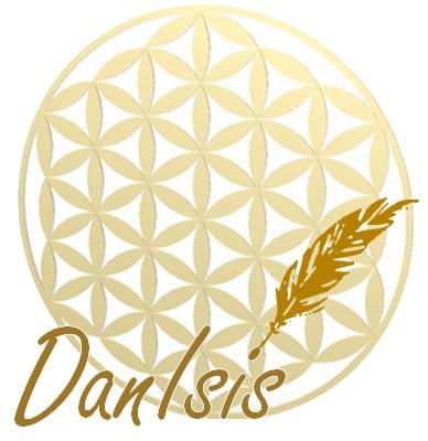 DanIsis.com