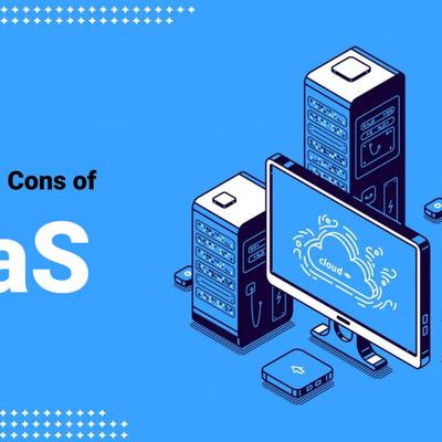 The Pros & Cons of FaaS