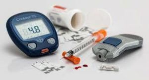 Global Insulin Delivery System Market Forecast Report 2021-2027