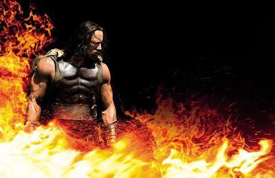 W A T C H Hercules 2014 Online Stream Full Movie For Free Download Hercules
