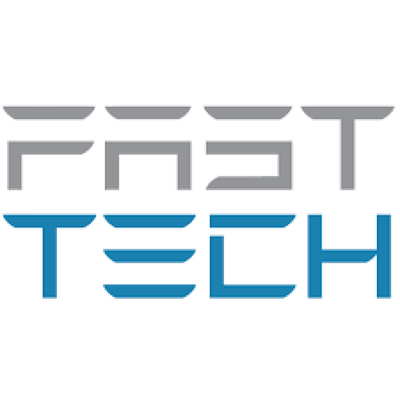 Fasttech Coupon code 2016