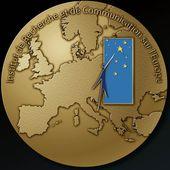 EVENEMENTS OUVERTS EN PROGRAMMATION I.R.C.E. - I.R.C.E. Institut de Recherche et de Communication sur l'Europe - www.irce-oing.eu