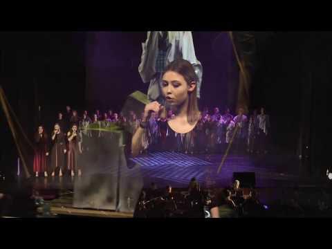 Comédie Musicale : VIDEO !