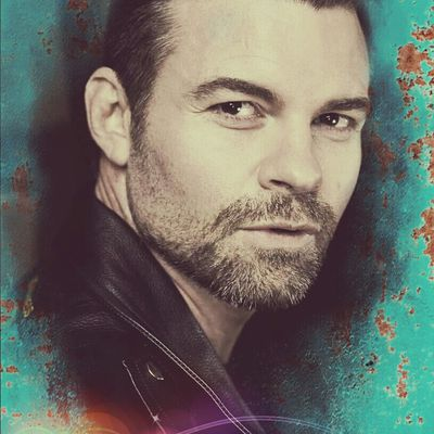 Daniel Gillies FR FAN. over-blog.com