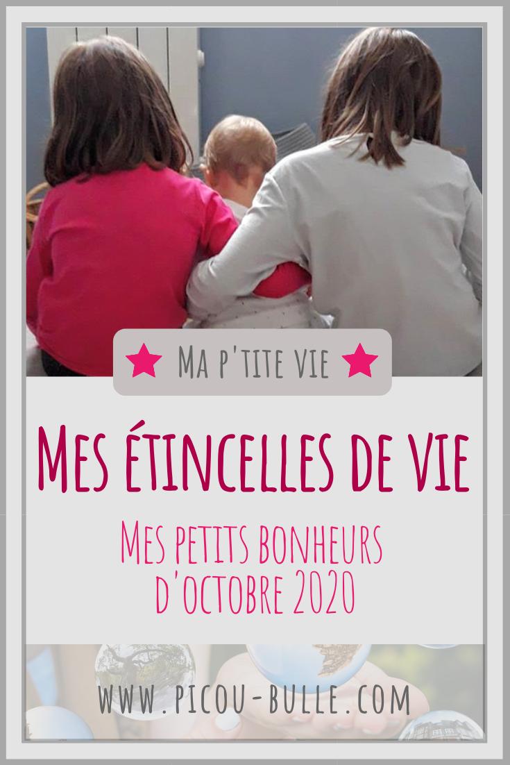 blog-maman-picou-bulle-pinterest-petits-bonheurs-oct20