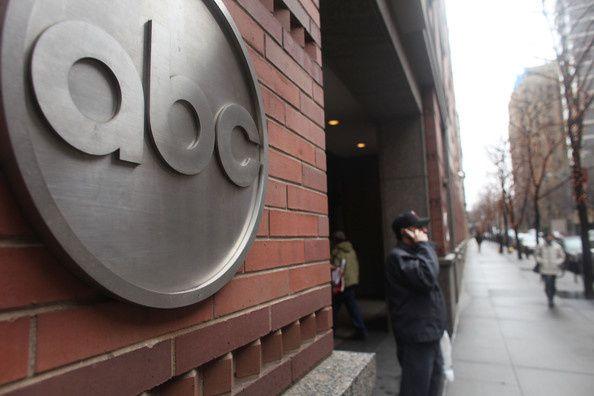 Upfronts 2010 : La grille de ABC révélée !
