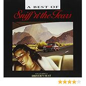 Best of Sniff N the Tears [Import anglais]