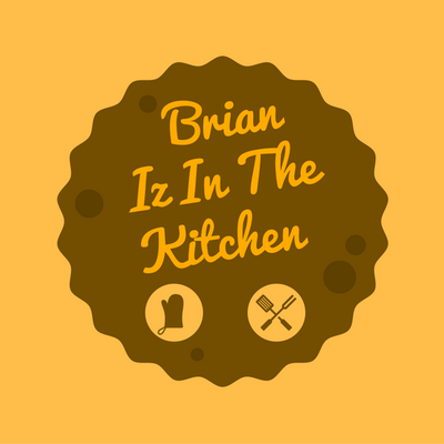 Brian Izinthekitchen