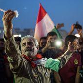 Kurdistan, Catalogne, Ecosse… Ces nouveaux Etats en devenir