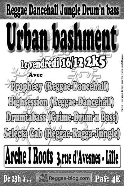 """Voici les <span style=""""font-weight: bold;"""">flyers du mois de d&eacute;cembre 2005</span><br/> <a href=""""http://www.reggae-blog.com/article-663954.html"""">Pour l'agenda c'est ici.</a><br/>"""