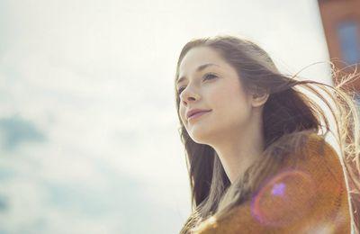 Et si vous faisiez votre bilan émotionnel ?