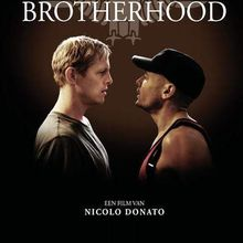 Brotherhood [Film Danemark]