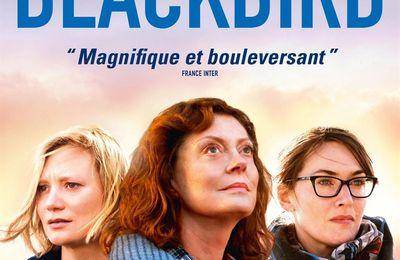 """""""Blackbird"""" : un portrait de femme puissante !"""