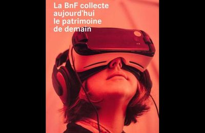 REGARDS SUR LA FICTION INTERACTIVE