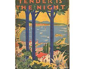 Tender is the Night - di F. Scott Fitzgerald