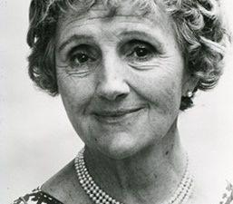 Carey Joyce