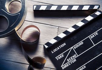 5 film utili per apprendere il Business English