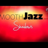 Smooth Jazz in D minor - Harmonica chromatique - Le blog du site apprendrelharmonica.com