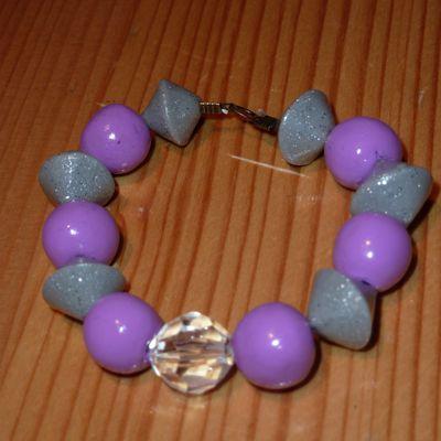 Bracelet femme/fillette