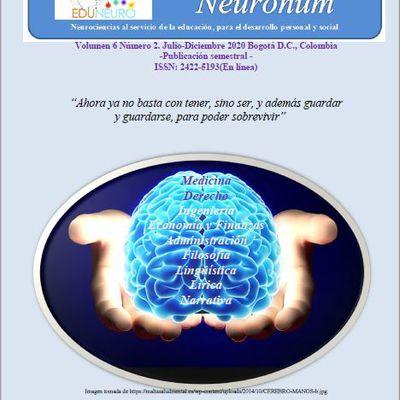 Revista Neuronum!!,
