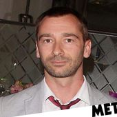 Coronation Street star Charlie Condou lost use of his hand through long Covid