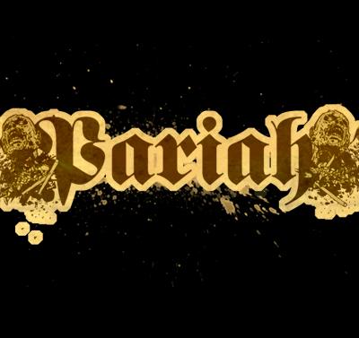 Logo PARIAH