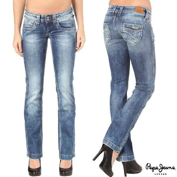Conseils pour acheter un jean femme