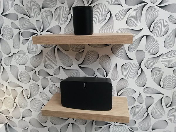 Sonos @ Sound Days 2018 - photos: Tests et Bons Plans