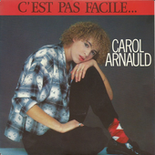 Carol Arnauld