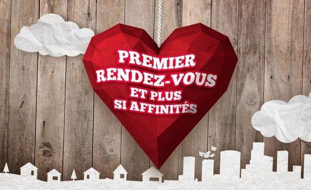 TF1 déprogramme ''Premier rendez-vous et plus si affinités'' dès ce lundi