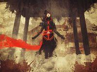 Assassin's Creed Chronicles : China est disponible ! #UBI #XboxOne #PS4