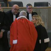 Affaire Fiona : et le délire d'une médium fit chavirer le procès