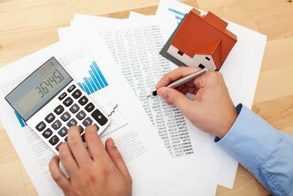Come ripartire le spese condominiali