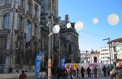 BD :: Angoulême 2008