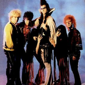 Doctor and the Medics - Wikipedia