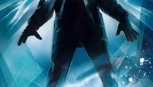 The Thing (1982) : 12 hommes en galère