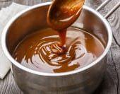 Ricetta golden milk: il latte d'oro a base di curcuma - Non sprecare