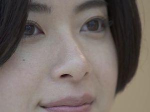[Impressions sur] Alice no Toge  アリスの棘  (épisodes 1 & 2)