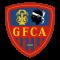 Calendrier et résultats Ligue 2 2018-2019 - Football - L'Équipe