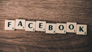 How 'Facebook' Marketing Became A Globally Well-Known Brand?