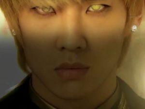 [Les vampires de l'industrie] MBLAQ - Your luv