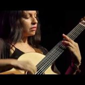 Rodrigo y Gabriela - Full Performance (Live on KEXP)
