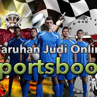 Jenis Taruhan Judi Bola Online Handicap