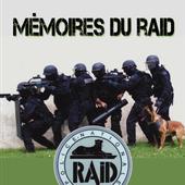 ROBERT PATUREL - MEMOIRES DU RAID - Quid Hodie Agisti