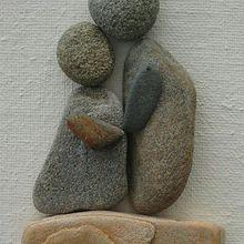 """""""Un poème, c'est quand tu entends battre le cœur des pierres.""""  - Jean-Pierre Simeon"""
