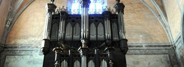 Pourquoi les églises se vident-elles ?