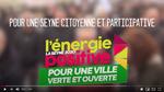 Un nouvel élan de participation citoyenne : nos projets en vidéo