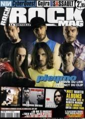 couv rock mag